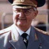 Варенников ВИ ф-03