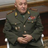 Балуевский ЮН