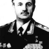 Варенников ВИ ф-02