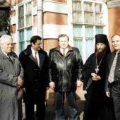 Донской монастырь ф-04