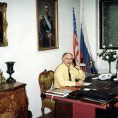 ЯКОНТО офис 1994 ф-01