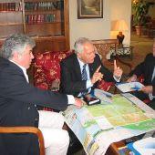 Переговоры 2006.06.18 ф-01