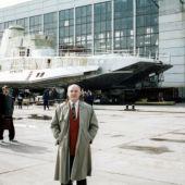 АЛМАЗ 1995.05.05-01