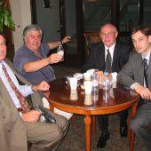 Встреча 2006.07.19 ф-02