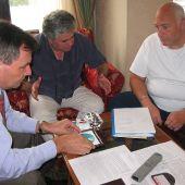 Встреча 2006.07.19 ф-01
