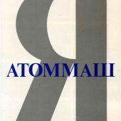"""ј""""ќћћјЎ 1987 (001-0)"""