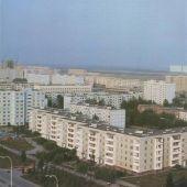 АТОММАШ 1987 (088-Б)