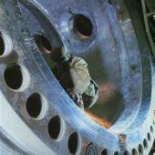 """ј""""ќћћјЎ 1987 (035-0)"""