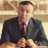 """ј""""ќћћјЎ 1987 (056-1)"""