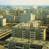 """ј""""ќћћјЎ 1987 (098-1)"""