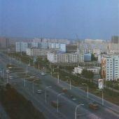 АТОММАШ 1987 (088-А)