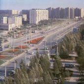 """ј""""ќћћјЎ 1987 (105-Ѕ)"""