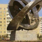 """ј""""ќћћјЎ 1987 (177-ј)"""