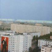 """ј""""ќћћјЎ 1987 (088-¬)"""